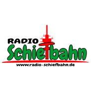 Radio Schiefbahn-Logo