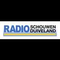 Radio Schouwen-Duiveland-Logo