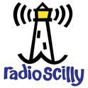 Radio Scilly-Logo