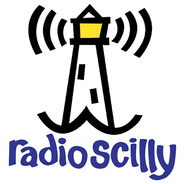Radio Scilly-Logo