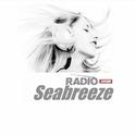 Radio Seabreeze-Logo