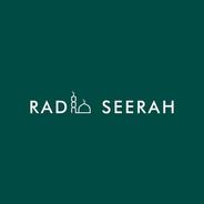 Radio Seerah-Logo