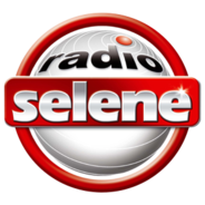 Radio Selene-Logo