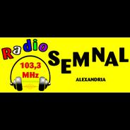 Radio Semnal-Logo