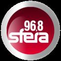 Radio Sfera 96.8-Logo
