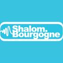 Radio Shalom Bourgogne-Logo