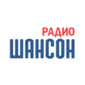 Radio Shanson FM-Logo