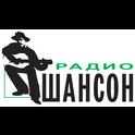 Radio Shanson-Logo