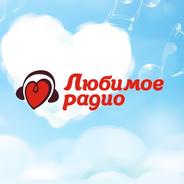 Radio Sharmanka-Logo