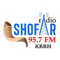 Radio Shofar-Logo
