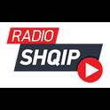 Radio Shqip-Logo