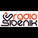 Radio Šibenik-Logo