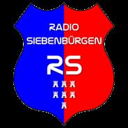 Radio-Siebenbürgen-Logo
