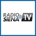 Radio Siena 92.2-Logo