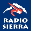 Radio Sierra-Logo