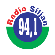 Radio Siljan 94.1-Logo