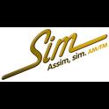 Rádio Sim-Logo