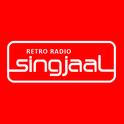 Radio Singjaal-Logo