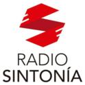 Radio Sintonia-Logo