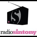 Radio Sintony-Logo