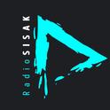 Radio Sisak-Logo