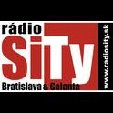 Radio SiTy-Logo