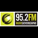 Radio Sjeverozapad-Logo