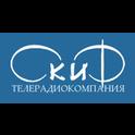 Radio Skif-Logo