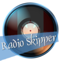 Radio Skipper-Logo
