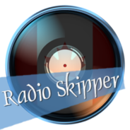 Radio Skipper-Logo