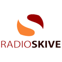 Radio Skive-Logo