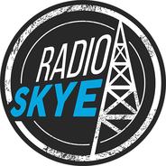 Radio Skye-Logo