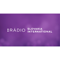 Radio Slovakia International RSI-Logo