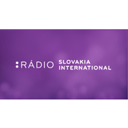 Radio Slovakia International RSI-Logo