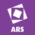 Ars-Logo