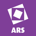 Radio Slovenija ARS-Logo