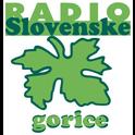 Radio Slovenske Gorice-Logo