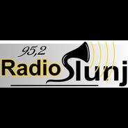 Radio Slunj-Logo