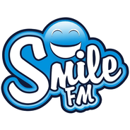Smile FM-Logo