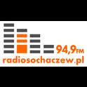 Radio Sochaczew-Logo