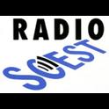 Radio Soest-Logo