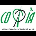 Radio Sofia 99.4-Logo