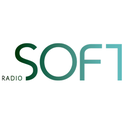 Radio Soft-Logo