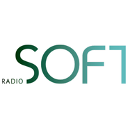 Radio Soft-Logo
