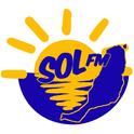 Radio Sol FM-Logo