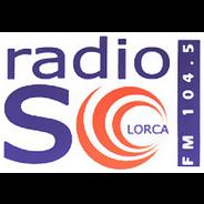 Radio Sol 104.5-Logo