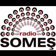 Radio Some?-Logo