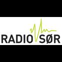 Radio Sør-Logo