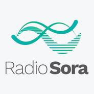 Radio Sora-Logo