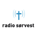 Radio Sørvest-Logo
